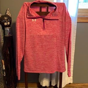 Under Armour long sleeve XS